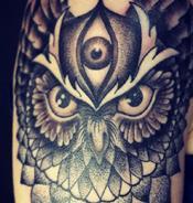 Tattoo studio lampertheim